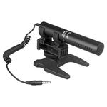 Azden SMX-20 Stereo Microphone