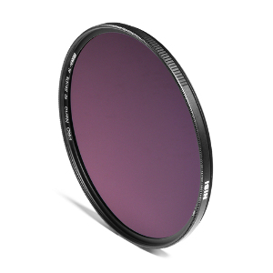 NiSi 72mm Nano IR Neutral Density Filter