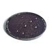 NiSi 72mm Nano IR Neutral Density Filter