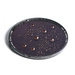 NiSi 77mm Nano IR Neutral Density Filter