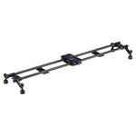 Benro MoveOver8 900mm Slider