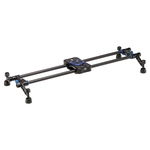 Benro MoveOver8 600mm Slider