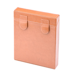 Nisi Hard Case for 150 x 150 or 170mm Filters