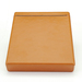 NiSi Hard Case for 150x150mm or 150x170mm Filters