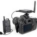 Azden PRO-XD Digital Wireless Microphone System