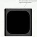 NiSi 150x150mm Nano IR Neutral Density Filter – ND8 (0.9) - 3 Stop