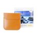 NiSi 100x100mm Nano IR Neutral Density Filter – ND3200 (4.5) - 15 Stop