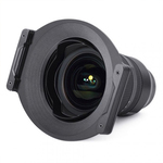 Nisi 150mm Filter Holder for Canon TS-E 17mm