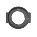 NiSi 150mm Filter Holder for Canon TS-E 17mm Lens - Round
