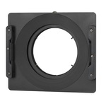 Nisi 150mm Filter Holder for Olympus 7-14mm