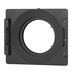 NiSi 150mm Filter Holder For Olympus 7-14mm F/2.8 PRO Lens – Square