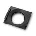 NiSi 150mm Filter Holder For Nikon 14-24mm f/2.8G – Square