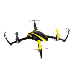 Blade Nano QX Quadcopter & Controller