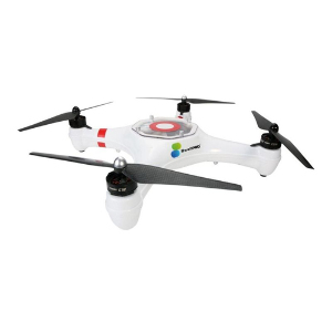 Splash Drone AUTO - Ready to Fly - White