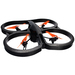 Parrot AR Drone 2.0 - Elite Edition - Snow