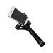 Zhiyun Smooth II Smartphone 3-Axis Handheld Gimbal