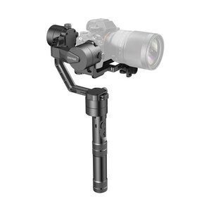 Zhiyun Crane V2 3-Axis Gimbal for Mirrorless Cameras