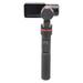 Feiyu Summon Handheld 3-Axis Gimbal with Built-In 4K Camera