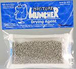 Moisture Muncher 3pk absorbent sachets