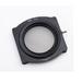 NiSi 100mm Advanced Filter Kit Second Generation II