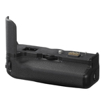 Fujifilm Vertical Power Booster Grip for X-T2