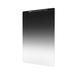 NiSi 150x170mm Nano IR Soft Graduated Neutral Density Filter – ND8 (0.9) – 3 Stop