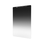 Nisi 150x170 Soft Grad ND Filter 4 Stop