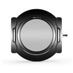 Nisi 100mm Aluminium Filter Holder Kit V5