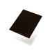 Athabasca ARK 170x170mm - ND400 Neutral Density Filter
