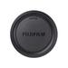 Fujifilm Body Cap – X Mount