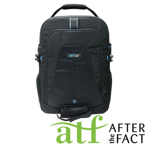 ATF Ansel Backpack