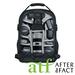 ATF Ansel Backpack