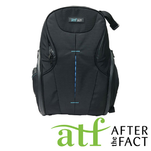 ATF Daintree Backpack