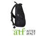 ATF Daintree Backpack