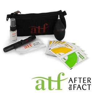 ATF Cleaning Kit