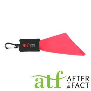 ATF Little Buddy Microfibre Cleaning Cloth