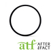 ATF Slim UV Filter - 49mm