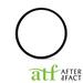 ATF Slim UV Filter - 67mm