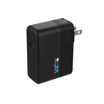 GoPro Supercharger (International Dual-Port Charger) for HERO 5