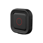 GoPro REMO (Voice Activated Remote) for HERO5