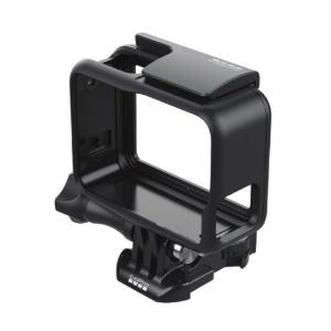 GoPro The Frame for HERO 5 Black