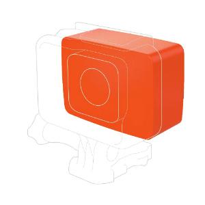 GoPro Floaty for HERO