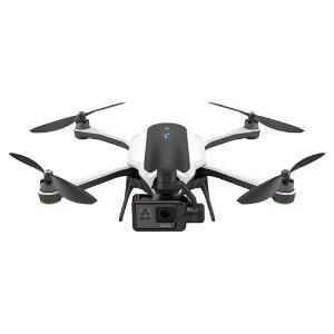 GoPro Karma Drone + GoPro HERO5 Black
