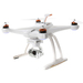 Blade Chroma Drone with ST-10+ Controller and Gimbal for GoPro