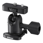 Nikon Ball Joint Base Adapter for KeyMission 360