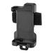 Nikon Camera Holder for KeyMission 80