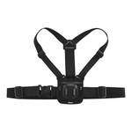 Nikon Chest Mount for KeyMission 170 and 360