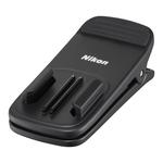 Nikon Backpack Mount Clip KeyMission 170/360