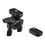 Nikon Handlebar Mount for KeyMission Cameras