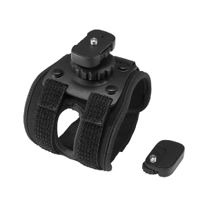 Nikon Wrist Mount for KeyMission 170 and 360